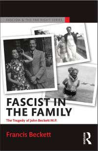 Fascist in the Family